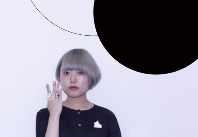 岡本朱未の写真