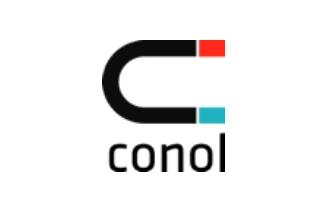 Conol